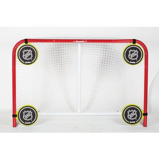 Franklin Sports NHL 'Knock-Out' Shooting Targets