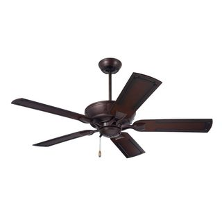 Emerson Welland 54 Inch Venetian Bronze Indoor/Outdoor Ceiling Fan