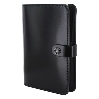 The Original FiloFax Personal Organizer