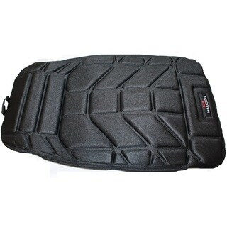MadDog Gear Comfort Ride Seat Protector