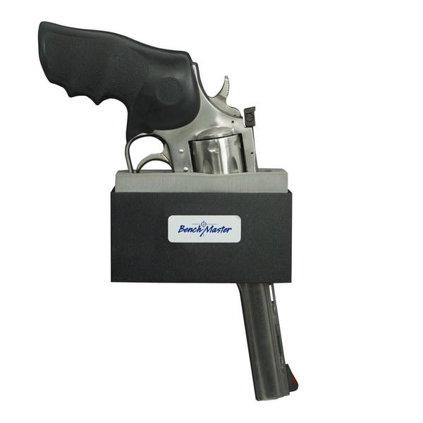 Benchmaster Slider Gun Rack Single Gun