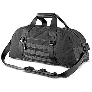 Kilimanjaro Parata Travel Duffel Bag