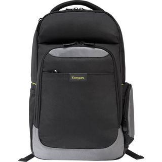 "Targus CityGear II Carrying Case (Backpack) for 15.6"" Notebook, Table"
