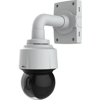 AXIS Q6115-E Network Camera - Color, Monochrome