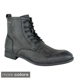 Men's Xray Exchange Plain Toe Boot