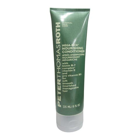 Peter Thomas Roth 8-ounce Mega-Rich Conditioner
