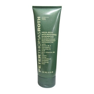 Peter Thomas Roth Mega-Rich 8-ounce Shampoo