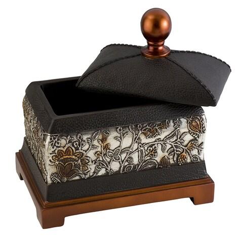 Hoya Jewelry Box