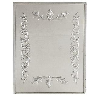Trellis 20-inch Mirror