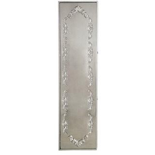Trellis 48-inch Mirror
