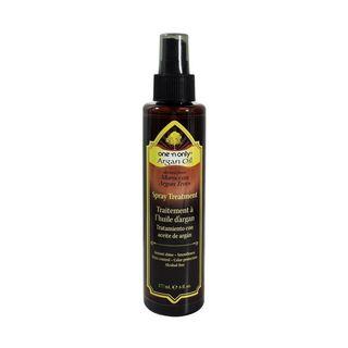One 'n Only 6-ounce Argan Oil Spray Treatment
