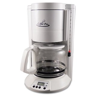 7-Cup Drip Coffee Maker - Free Shipping On Orders Over $45 - Overstock.com - 14045157