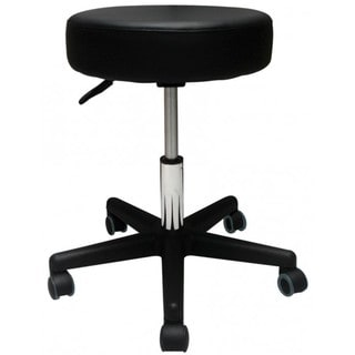 Roscoe Medical Pneumatic Rolling Stool