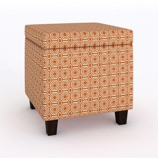 HomePop Fashion Storage Cube Ottoman https://ak1.ostkcdn.com/images/products/10521049/P17604407.jpg?_ostk_perf_=percv&impolicy=medium