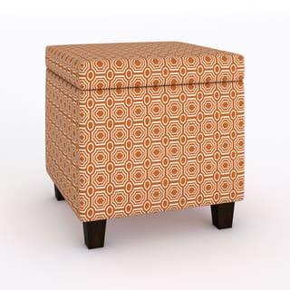 HomePop Fashion Storage Cube Ottoman|https://ak1.ostkcdn.com/images/products/10521049/P17604407.jpg?impolicy=medium