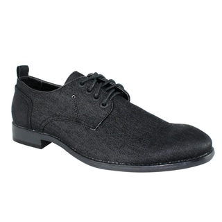 Xray Men's Nassu Plain Toe Oxfords