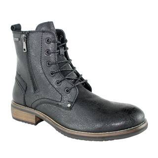 Xray Hester High Top Boot|https://ak1.ostkcdn.com/images/products/10521114/P17604460.jpg?impolicy=medium