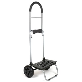 As Seen On TV Mighty Max Luggage Cart
