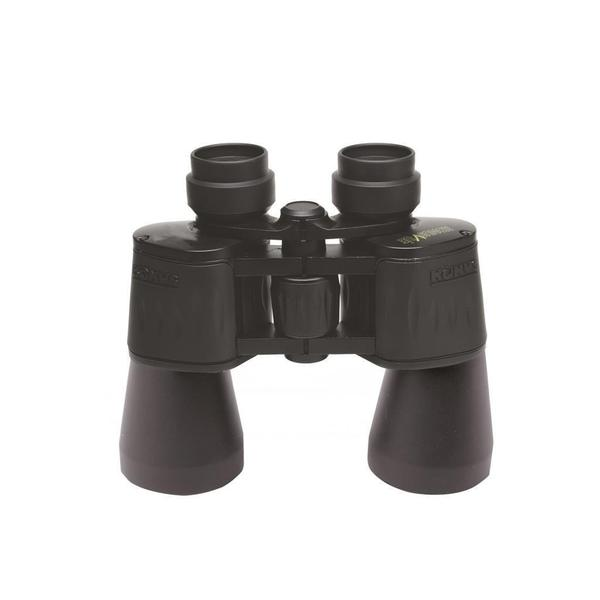 Konus Konusvue Binocular 2102 7x50