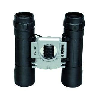 Konus Basic Binocular 2008 10x25 Gift Box