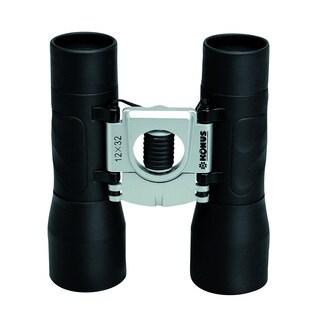 Konus Basic Binocular 2009 12x32 Gift Box