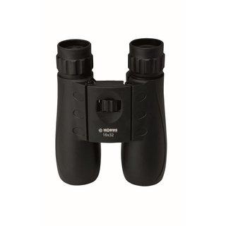 Konus Vivisport Binocular 2040 16x32