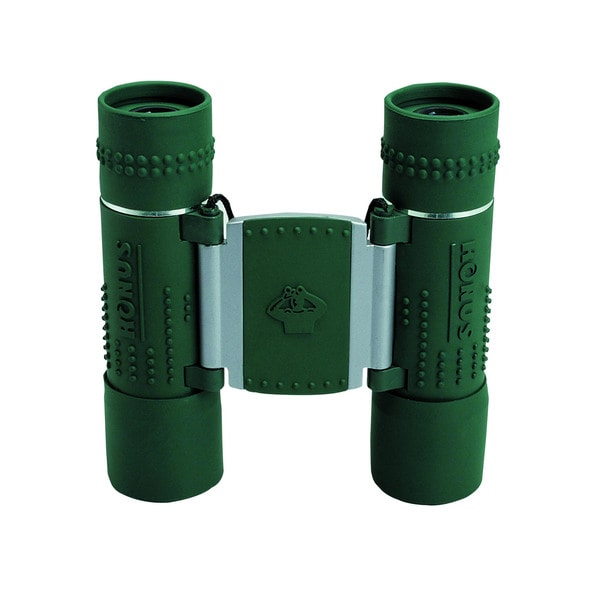 Konus Action Small Binocular 2041 10x25