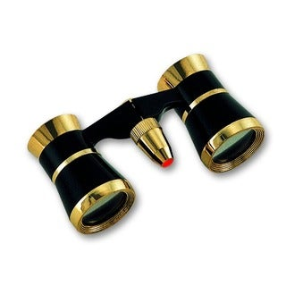Konus Opera Binocular 2053 3x25