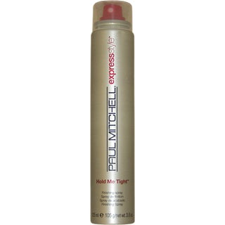 Paul Mitchell Hold Me Tight 3.7-ounce Hair Spray