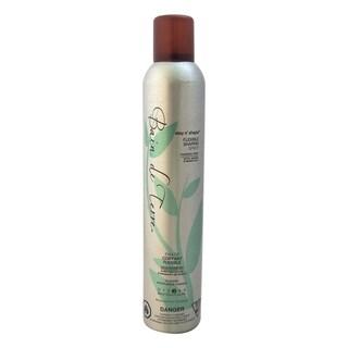Bain De Terre Stay N' Shape Flexible 9.1-ounce Shaping Spray