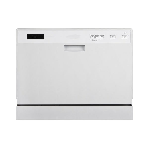 Equator-Midea Countertop Dishwasher - Free Shipping Today - Overstock ...
