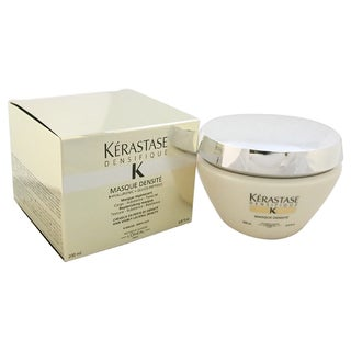 Kerastase Densifique Masque Densite Replenishing 6.8-ounce Masque