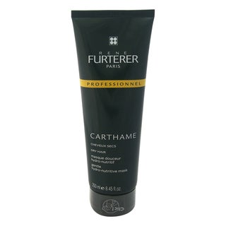 Rene Furterer Carthame Gentle Hydro-Nutritive 8.45-ounce Mask