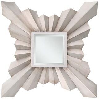 Anna Wall Mirror