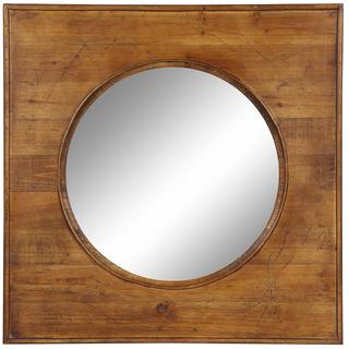 Thorton Wall Mirror