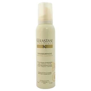 Kerastase Densifique Densimorphose Thickening Treatment 5.1-ounce Mousse
