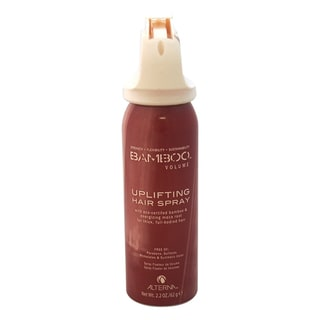 Alterna Bamboo Volume Uplifting 2.2-ounce Root Blast