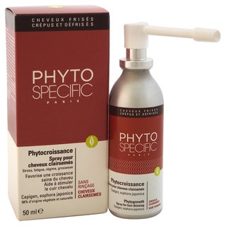 Phyto 1.7-ounce Phytogrowth Spray