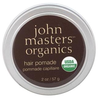 John Masters Organics Hair 2-ounce Pomade