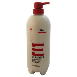 Goldwell Elumen Treat Intensive Care 33.8-ounce Treatment