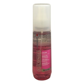 Goldwell Dualsenses 5-ounce Color Serum