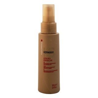 Goldwell Kerasilk Ultra Rich Keratin Care 3.4-ounce Oil