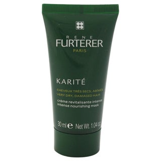 Rene Furterer Karite Intense 1.04-ounce Nourishing Mask