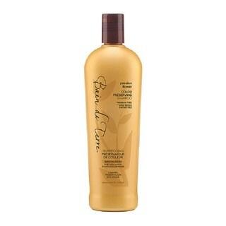 Bain De Terre Passion Flower Color Preserving 33.8-ounce Shampoo