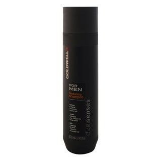 Goldwell Dualsenses For Men Thickening 10.1-ounce Shampoo