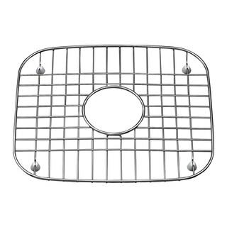 Kohler Stainless-Steel Bottom Basin Rack