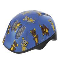 Ventura Teddy Toddler Helmet XS (48-52 cm)