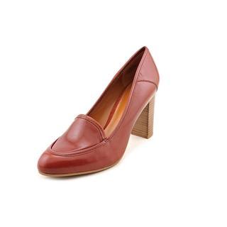 Nine West Women's 'Zasha' Leather Dress Shoes