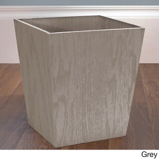 LaMont Home Riley Tapered Wastebasket