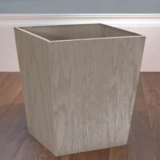 LaMont Home Riley Tapered Wastebasket https://ak1.ostkcdn.com/images/products/10522439/P17605626.jpg?impolicy=medium